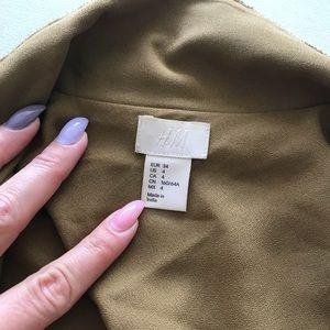 H&M Other - 🎈SOLD 🎈H&M jumpsuit 📌